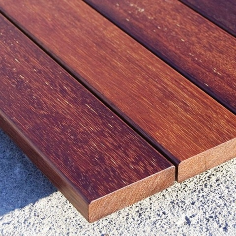 merbau_decking