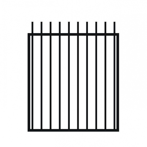 picket_top_gate